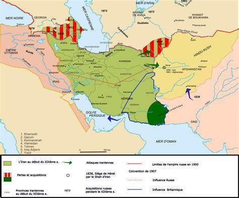Empire Ottoman Chronologie by Dynastie Kadjar Wikip 233 Dia