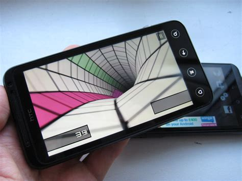 3d phone reminder last chance to win a 3d phone with speedx 3d and