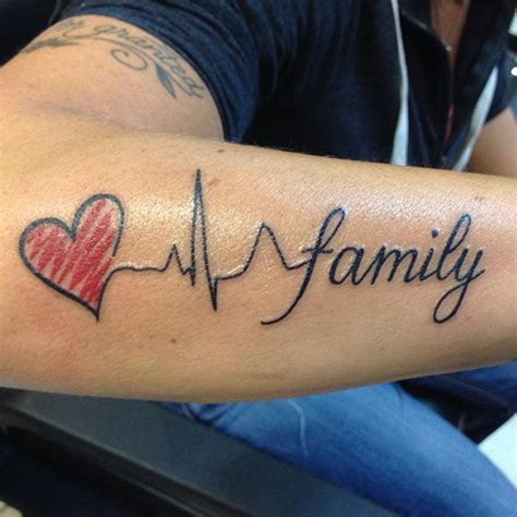 couple lifeline tattoo tattoo family black and grey rose with script small