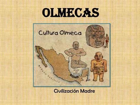imagenes cultura olmeca significado culturas de mesoamerica