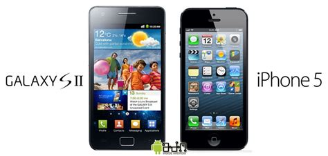 samsung galaxy s2 player apk iphone 5 vs s2 androidadn