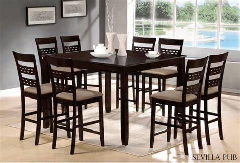 light oak pub table and chairs pub table and chairs marceladick
