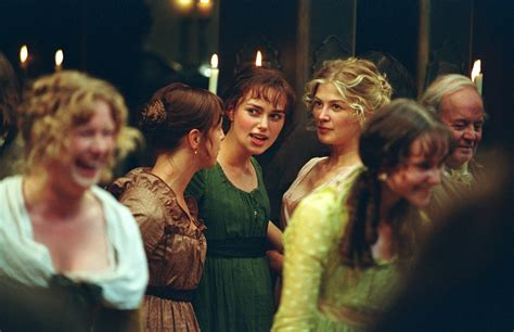 pride and prejudice 2321px