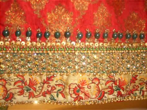zari design house mosharaf zari work design photo album