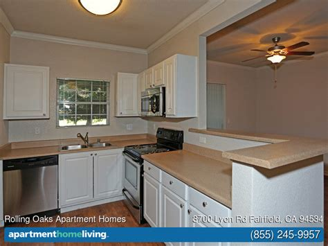 3 bedroom apartments in fairfield ca rolling oaks apartment homes fairfield ca apartments