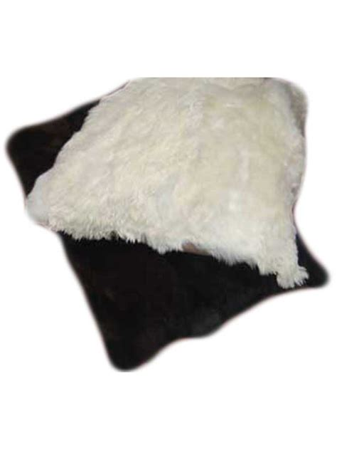 baby alpaca fur pillows alpaca fur pillow cases fur
