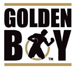 happy birthday golden boy live undisputed champion network