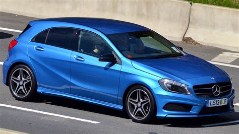 blue mercedes 10 blue mercedes wallpapers pictures download 1920 215 1080