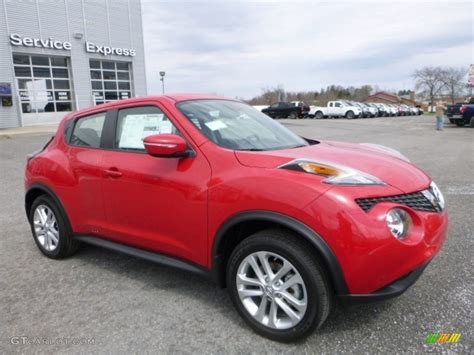 nissan juke colors nissan juke colors 2018 nissan juke gets interesting