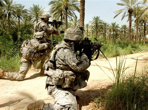 for soldiers picture clip united states army united states