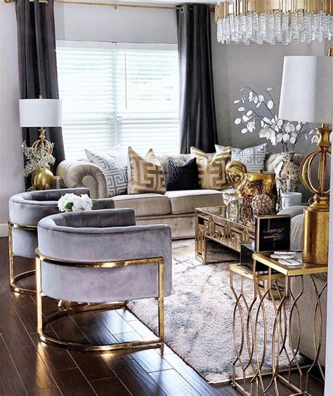 lovely living room design ideas