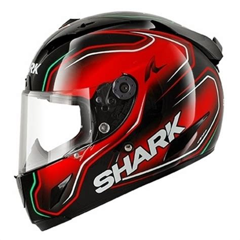 Helm Shark Race R Pro Guintoly Carbon chion helmets shark s new race r pro sylvain guintoli