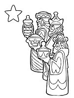 christian winter coloring pages christmas and winter holidays coloring pages for toddlers