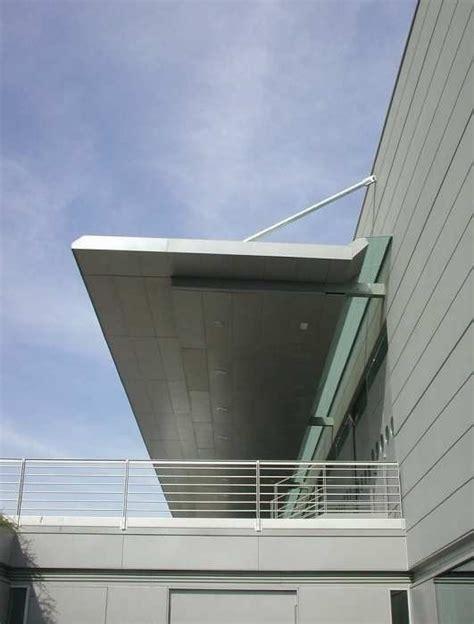 tettoia acciaio pensiline in acciaio pergole tettoie giardino