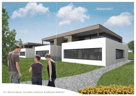 Doppeleinfamilienhaus Kaufen by Doppeleinfamilienhaus Kaufen Hildisrieden Rigiblick 5 7