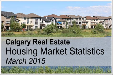 real estate with calgary real estate news homeowner