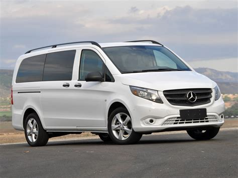 used smart car los angeles 2016 mercedes metris