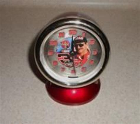 1000 images about nascar die cast on nascar wheels and nascar racing