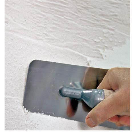 come rasare un soffitto come rasare un muro