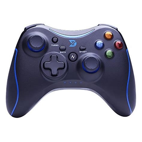 steam controller android steam joystick steam controller