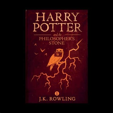 olly moss harry potter covers philosopher s stone pin