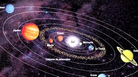 imagenes del universo y los planetas reales image gallery el universo