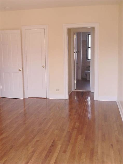 3 bedroom apartments in yonkers 7 highland pl yonkers ny 10705 rentals yonkers ny