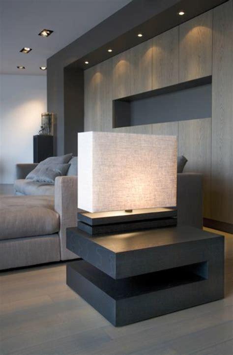 modernes kinder schlafzimmer set schlafzimmer design schwarz wei schwarz und wei design fr