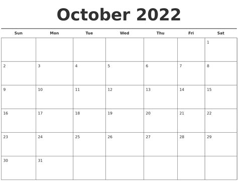 free weekly calendar templates for mac cover letter template for advertisement free october 2049 free blank