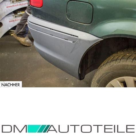 Abs Kunststoff Lackieren Modellbau by Bmw E46 98 05 Limousine Bodykit Abs Komplettpaket Zubeh 246 R