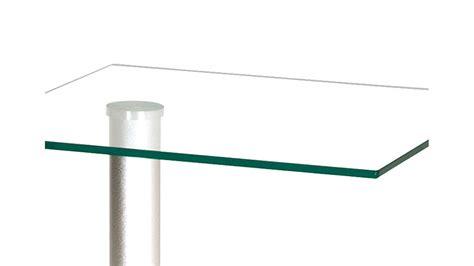 Tisch 40x40