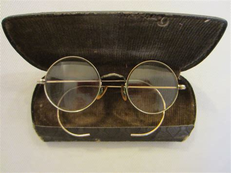 80s Accessories For Sale by Vintage Retro Eyeglass For Sale Antiques Classifieds