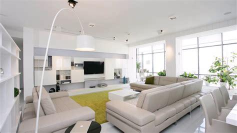 decoracion moderna decoraci 211 n moderna estilo minimalista dise 241 o de