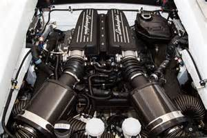 Lamborghini Engine Cost 2017 Lamborghini Hurricane Release Car Review Specs Car