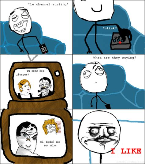 Meme Comics Online - funny memes comics funny collection world