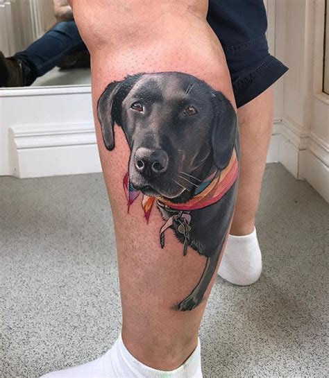 dog house tattoo dog tattoos tattoo collections
