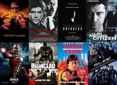 film action paling recommended 30 of the best action movies streaming on netflix list