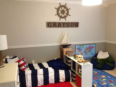montessori toddler bedroom 25 best ideas about montessori toddler bedroom on pinterest montessori bedroom