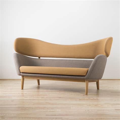 tienda online sofas sof 225 baker onecollection tienda online de naharro mobiliario