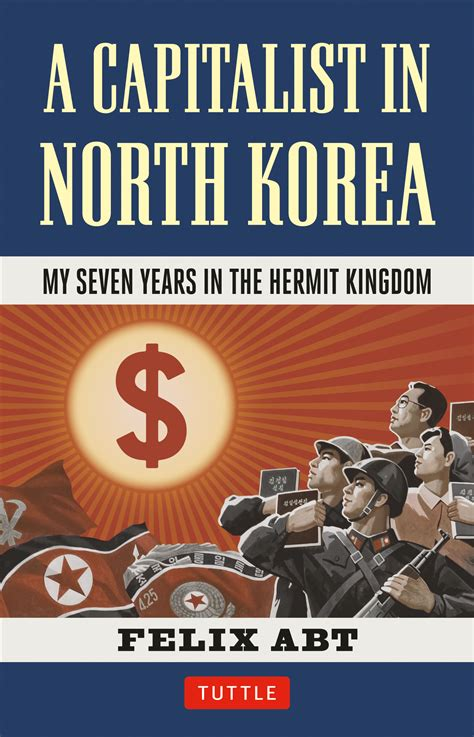 seven years undeniable book 3 in the seven years series volume 3 books a capitalist in korea newsouth books