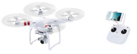 Dji Phantom 3 Standar Li phantom 3 standard rc quadcopter mit 12mp kamera nur 405