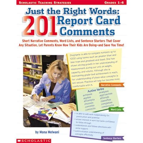 report book comments for teachers 1000 images about report cards on teaching