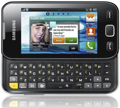 themes samsung wave 533 samsung wave525 wave533 and wave575 are the next bada os