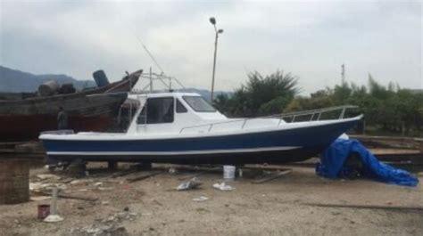 harga engine boat yamaha di malaysia jual used boat jual speed boat jual kapal pesiar fiber