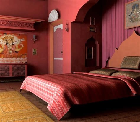 indian themed bedroom best 25 indian bedroom decor ideas on pinterest indian bedroom indian inspired bedroom and