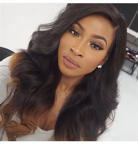 lightened front hair 25 best ideas about lace closure on pinterest closure