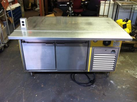 prep table for sale commercial prep table for sale classifieds