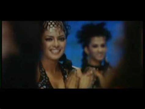 mar jawan fashion   full song high quality