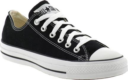 Harga Adidas Grand Prix classic icons review converse chuck all