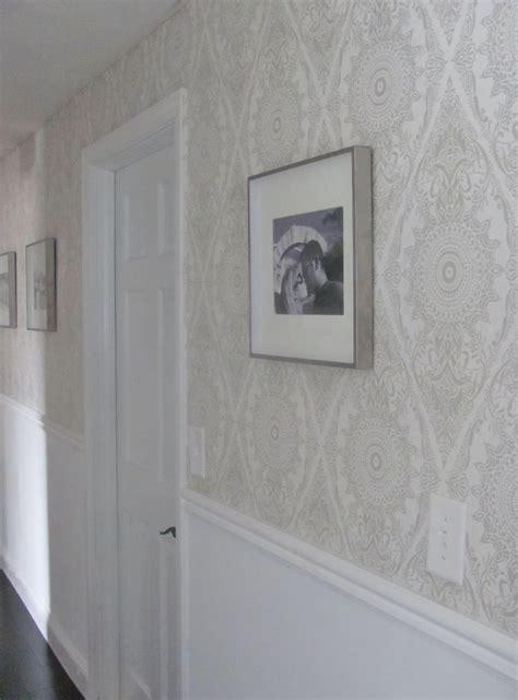 entryway wallpaper pinterest wallpapers hallways interiors wallpapers hallways decor